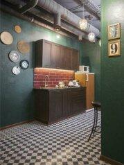 Капсульный Отель , Старый Толмачёвский переулок, 3 на 59 номеров - Фотография 2