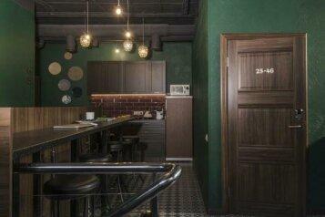 Капсульный Отель , Старый Толмачёвский переулок, 3 на 59 номеров - Фотография 3