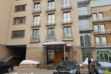 Капсульный отель, улица Большая Полянка, 61с2 на 50 номеров - Фотография 1