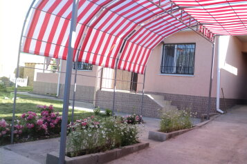 Дом, 80 кв.м. на 6 человек, 2 спальни, Приморская улица, 2, Солнечногорское - Фотография 4