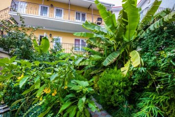 Гостевой дом, Почтовая на 14 номеров - Фотография 2
