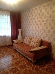 1-комн. квартира, 33 кв.м. на 3 человека, улица Тополей, Самара - Фотография 1