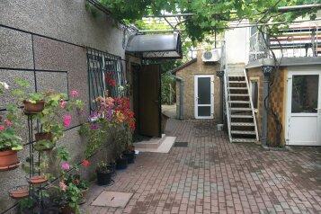 Гостевой  дом, Гайдара на 10 номеров - Фотография 2