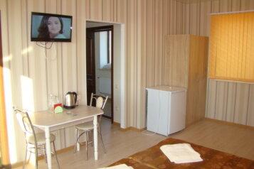 Мини-отель, улица Сырникова, 42 на 12 номеров - Фотография 2