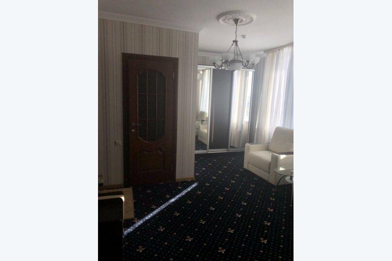 """Мини-гостиница """"ЭЛИТ"""", Зелёная улица, 7а на 11 номеров - Фотография 6"""