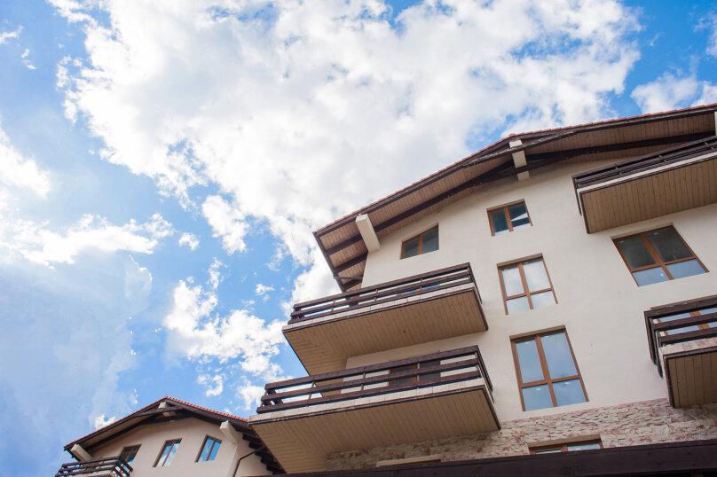 """Апартаменты """"Оплот"""", Калиновая, 9А на 15 номеров - Фотография 8"""