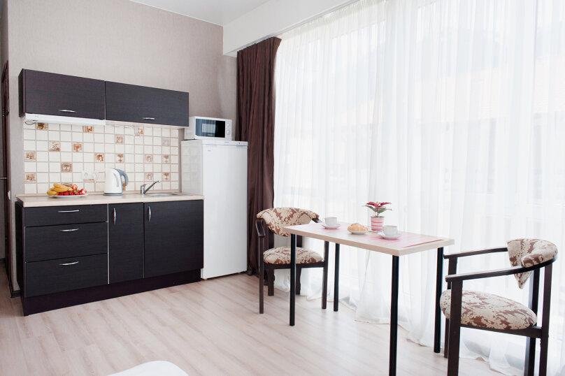 """Апартаменты """"Оплот"""", Калиновая, 9А на 15 номеров - Фотография 229"""