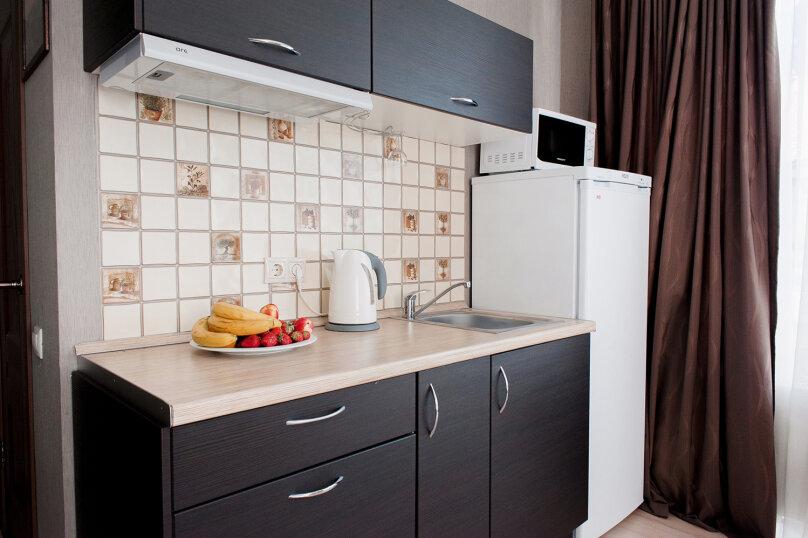 """Апартаменты """"Оплот"""", Калиновая, 9А на 15 номеров - Фотография 230"""