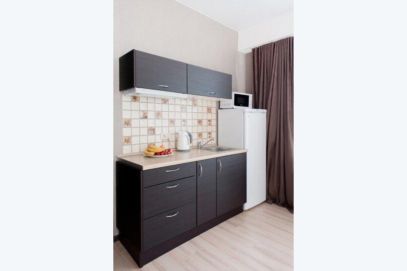 """Апартаменты """"Оплот"""", Калиновая, 9А на 15 номеров - Фотография 231"""