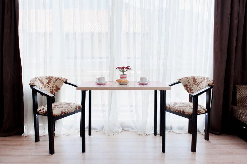 """Апартаменты """"Оплот"""", Калиновая, 9А на 15 номеров - Фотография 234"""