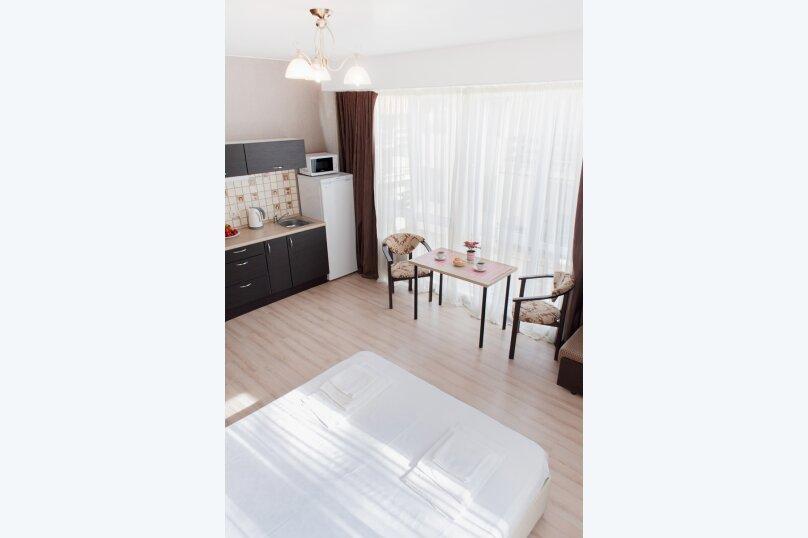 """Апартаменты """"Оплот"""", Калиновая, 9А на 15 номеров - Фотография 235"""