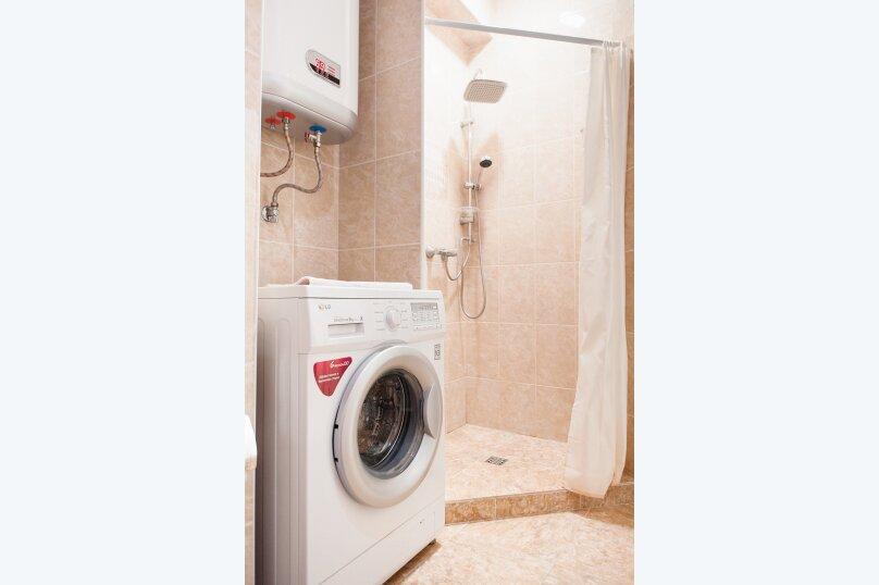 """Апартаменты """"Оплот"""", Калиновая, 9А на 15 номеров - Фотография 261"""