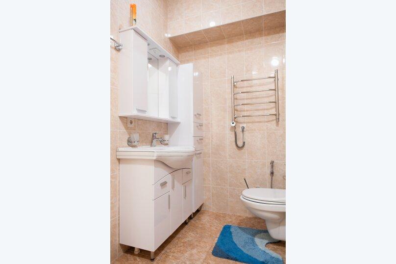 """Апартаменты """"Оплот"""", Калиновая, 9А на 15 номеров - Фотография 262"""