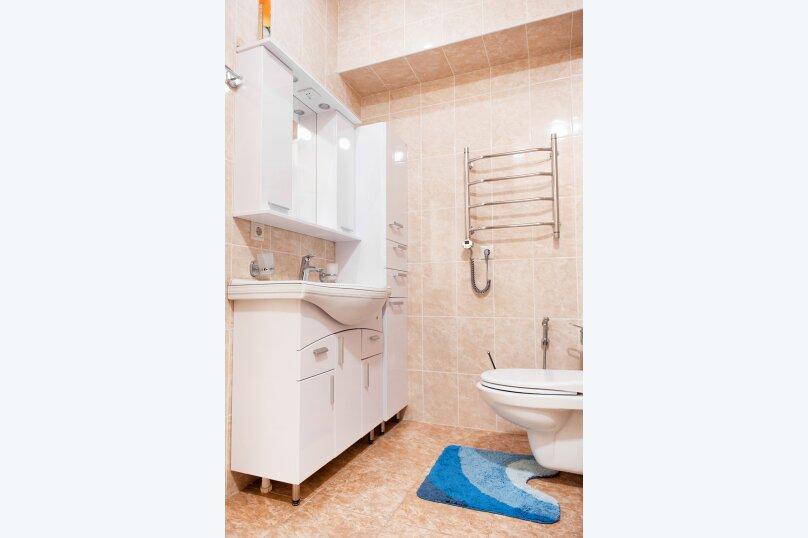 """Апартаменты """"Оплот"""", Калиновая, 9А на 15 номеров - Фотография 263"""
