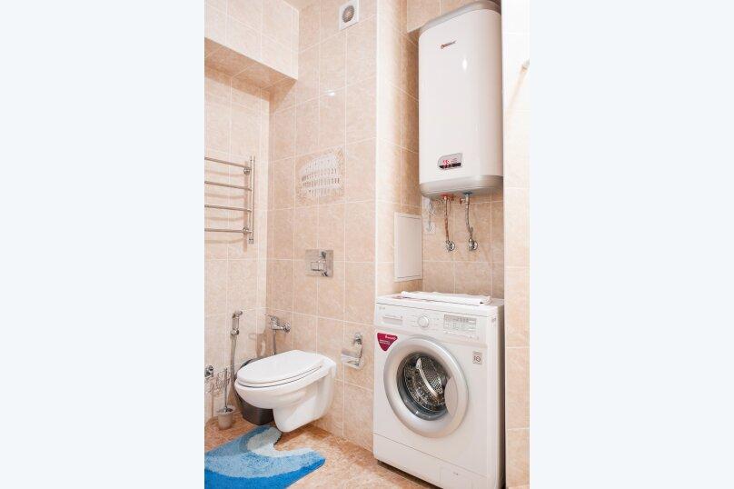 """Апартаменты """"Оплот"""", Калиновая, 9А на 15 номеров - Фотография 264"""