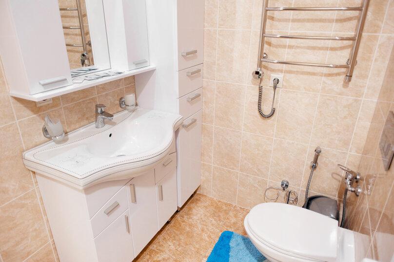 """Апартаменты """"Оплот"""", Калиновая, 9А на 15 номеров - Фотография 265"""