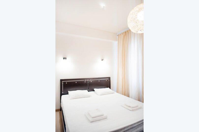 """Апартаменты """"Оплот"""", Калиновая, 9А на 15 номеров - Фотография 267"""
