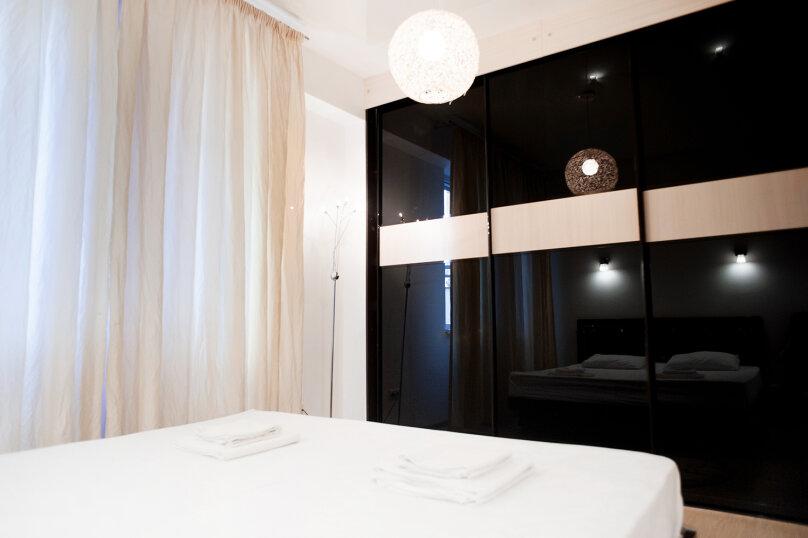"""Апартаменты """"Оплот"""", Калиновая, 9А на 15 номеров - Фотография 268"""