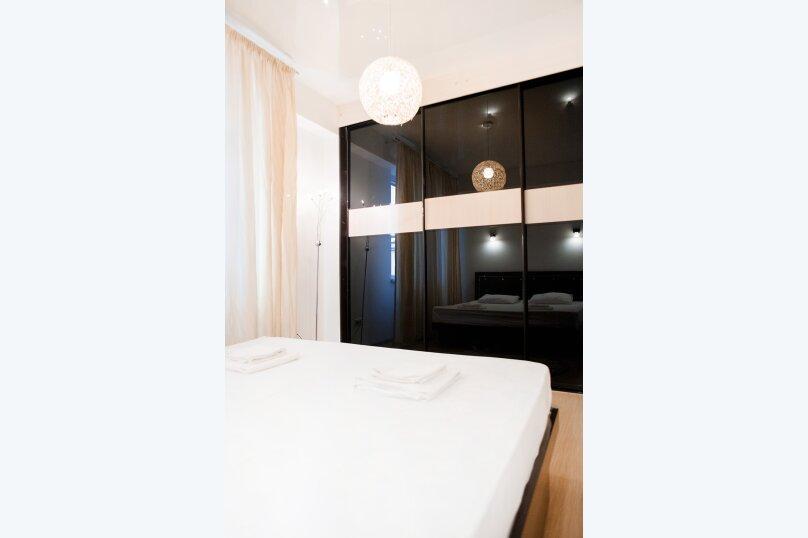"""Апартаменты """"Оплот"""", Калиновая, 9А на 15 номеров - Фотография 269"""