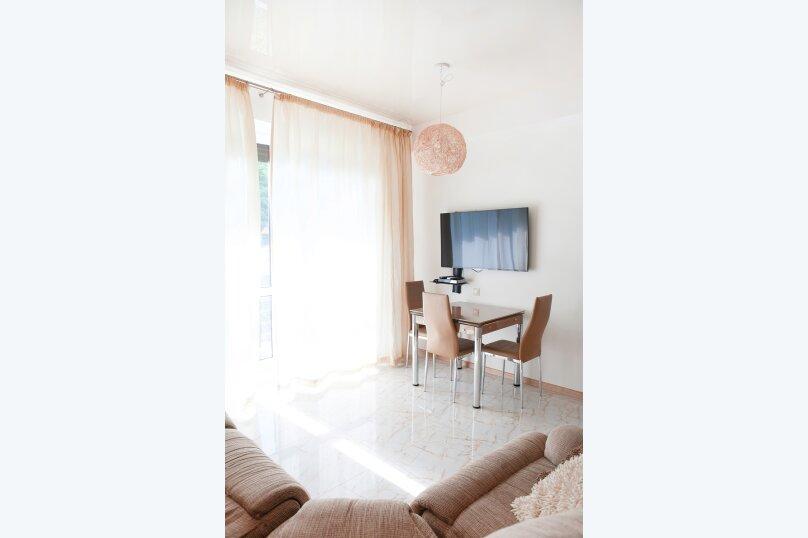 """Апартаменты """"Оплот"""", Калиновая, 9А на 15 номеров - Фотография 273"""