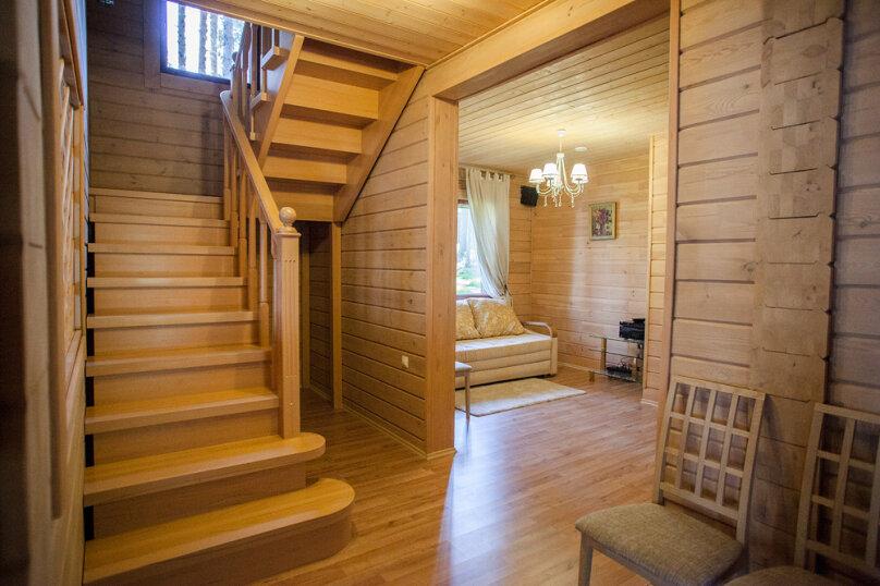 Гостевой дом, Алёкка, 1 на 1 номер - Фотография 66