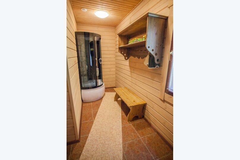 Гостевой дом, Алёкка, 1 на 1 номер - Фотография 67