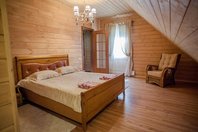 Гостевой дом, Алёкка, 1 на 1 номер - Фотография 73