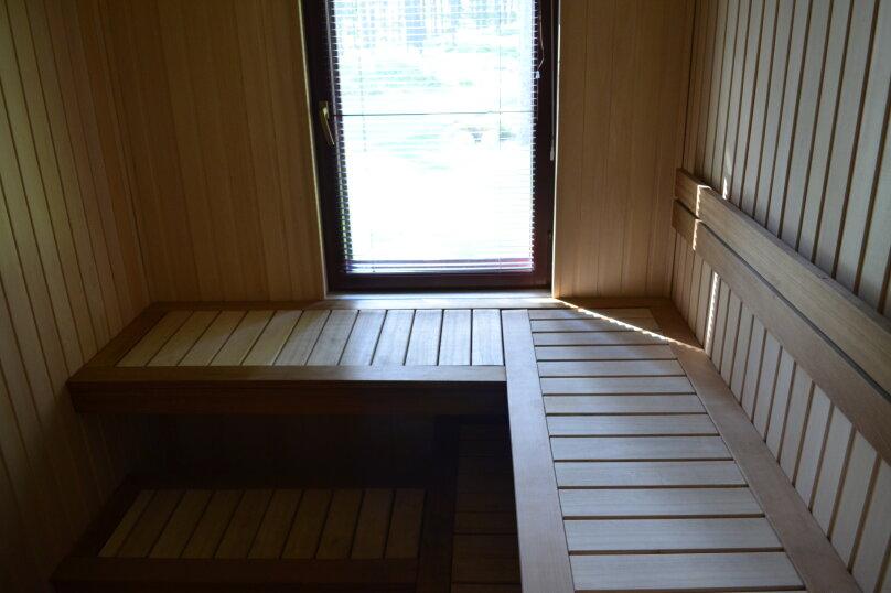 Гостевой дом, Алёкка, 1 на 1 номер - Фотография 58
