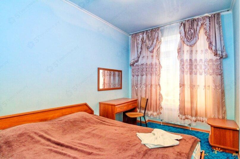 """Мини-отель """"Ковчег"""", улица Ленина, 219В на 30 номеров - Фотография 16"""