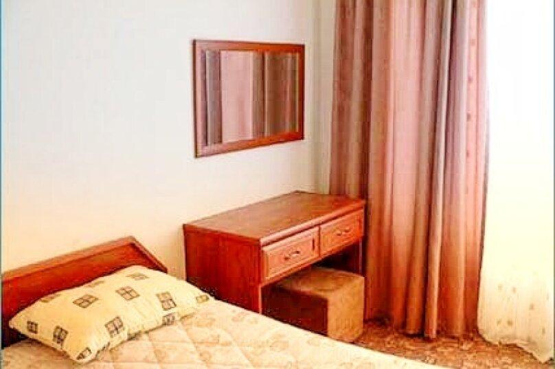 """Мини-отель """"Ковчег"""", улица Ленина, 219В на 30 номеров - Фотография 19"""