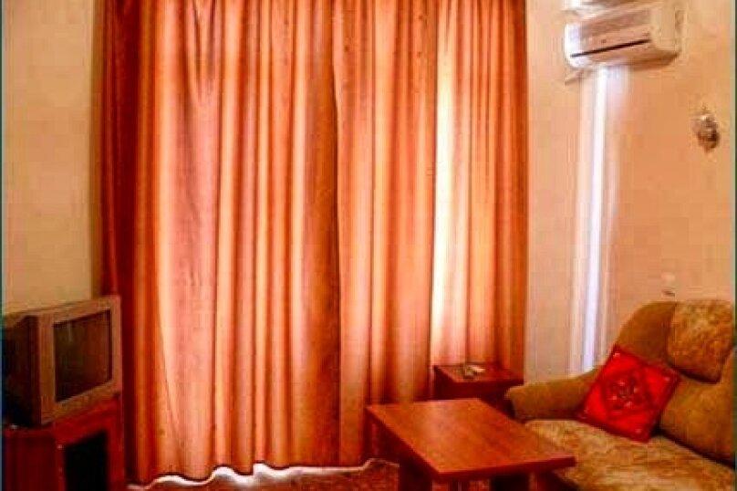 """Мини-отель """"Ковчег"""", улица Ленина, 219В на 30 номеров - Фотография 20"""