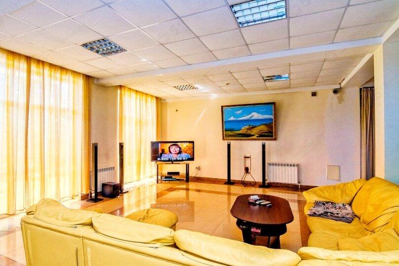 """Мини-отель """"Ковчег"""", улица Ленина, 219В на 30 номеров - Фотография 7"""