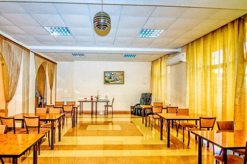 """Мини-отель """"Ковчег"""", улица Ленина, 219В на 30 номеров - Фотография 9"""