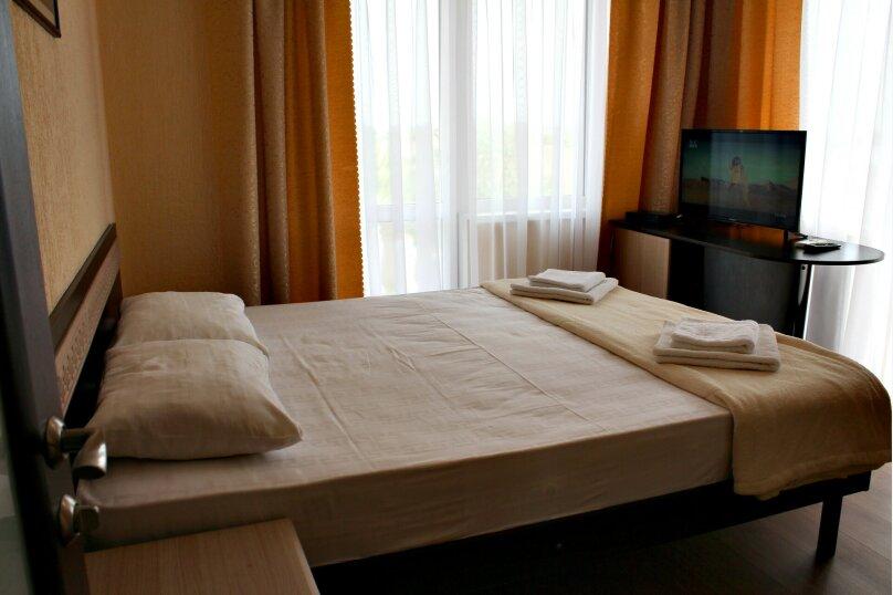 """Гостевой дом """"Глория"""", Лиманная улица, 1А на 16 комнат - Фотография 26"""