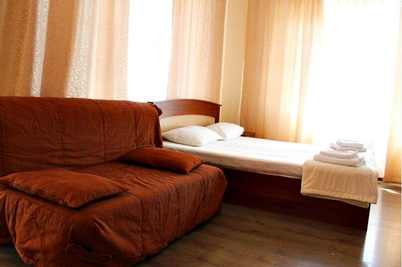"""Гостевой дом """"Глория"""", Лиманная улица, 1А на 16 комнат - Фотография 29"""