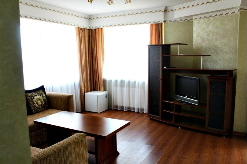 """Гостевой дом """"Глория"""", Лиманная улица, 1А на 16 комнат - Фотография 41"""