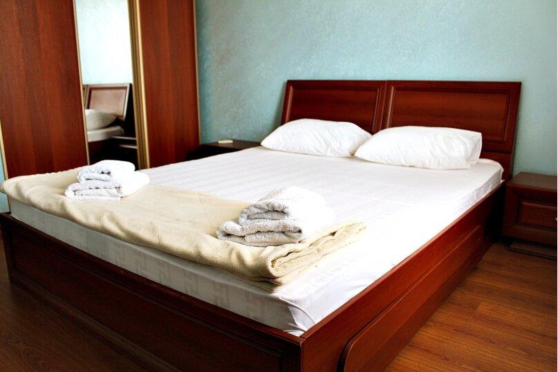 """Гостевой дом """"Глория"""", Лиманная улица, 1А на 16 комнат - Фотография 44"""