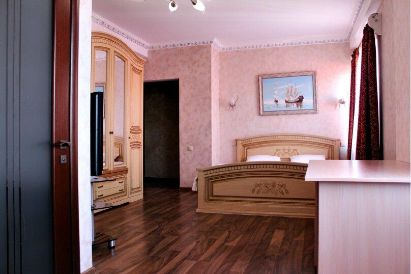 """Гостевой дом """"Глория"""", Лиманная улица, 1А на 16 комнат - Фотография 34"""
