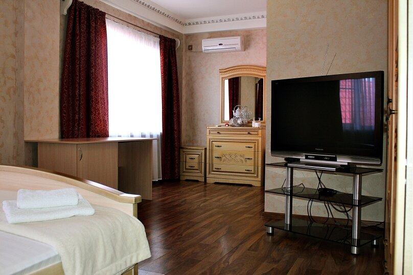 """Гостевой дом """"Глория"""", Лиманная улица, 1А на 16 комнат - Фотография 35"""