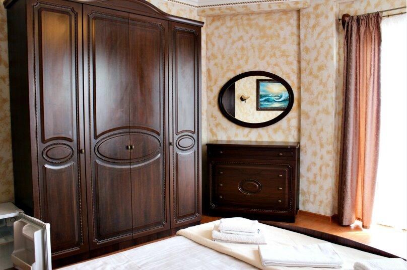 """Гостевой дом """"Глория"""", Лиманная улица, 1А на 16 комнат - Фотография 38"""