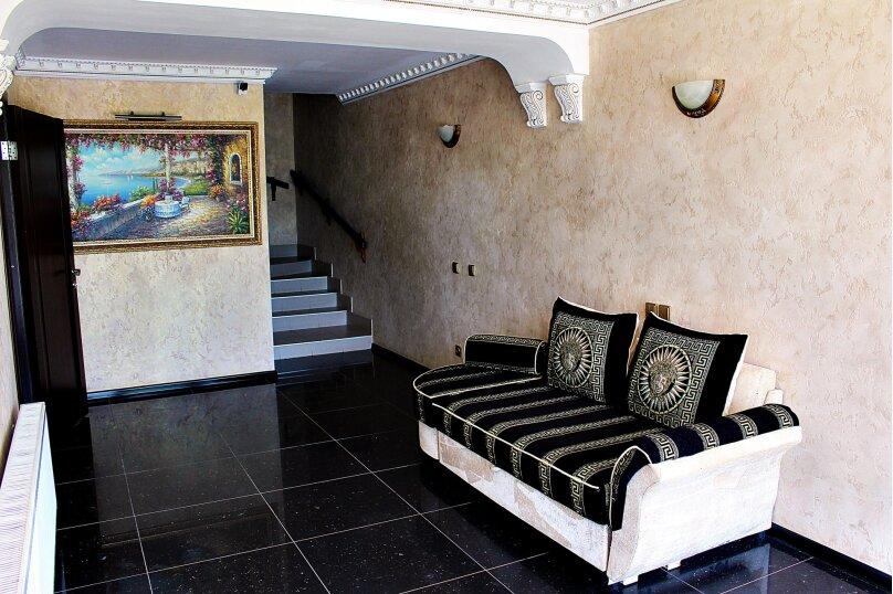 """Гостевой дом """"Глория"""", Лиманная улица, 1А на 16 комнат - Фотография 3"""