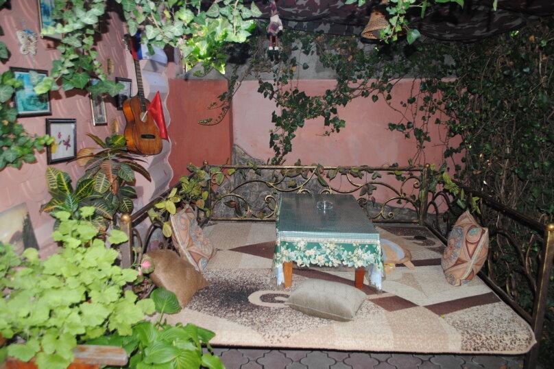 Дом, 53 кв.м. на 5 человек, 2 спальни, Стамова, 21, Феодосия - Фотография 4