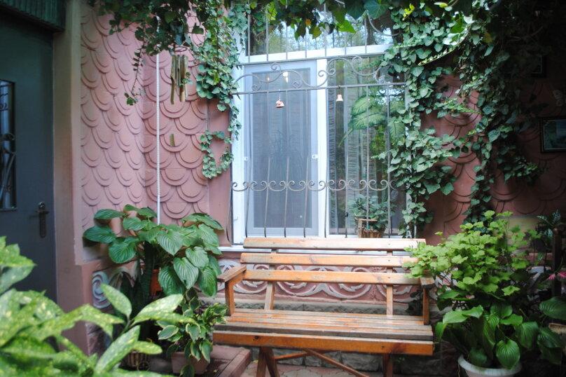 Дом, 53 кв.м. на 5 человек, 2 спальни, Стамова, 21, Феодосия - Фотография 6