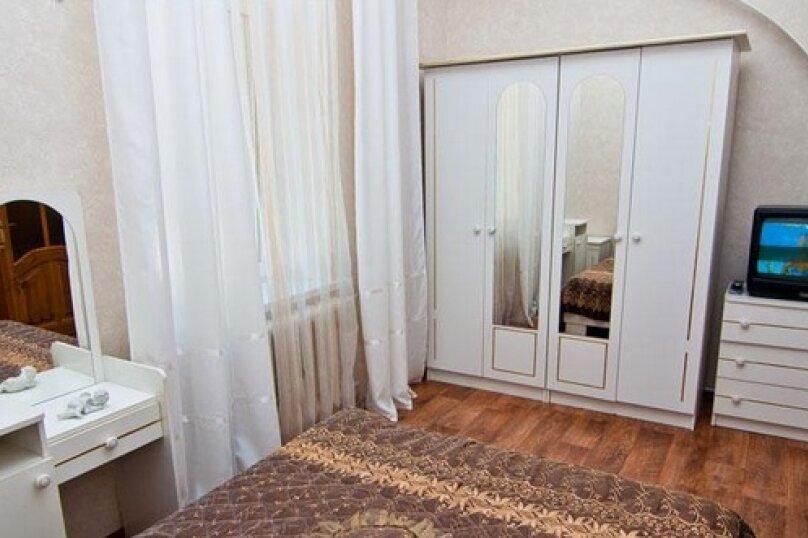 Дом, 53 кв.м. на 5 человек, 2 спальни, Стамова, 21, Феодосия - Фотография 10