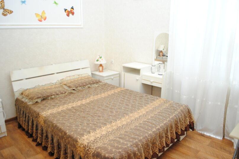 Дом, 53 кв.м. на 5 человек, 2 спальни, Стамова, 21, Феодосия - Фотография 11