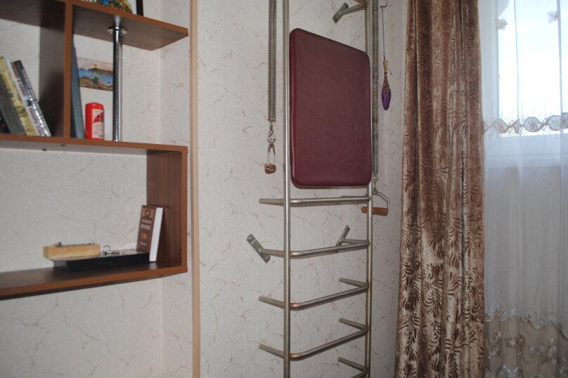 Дом, 53 кв.м. на 5 человек, 2 спальни, Стамова, 21, Феодосия - Фотография 13