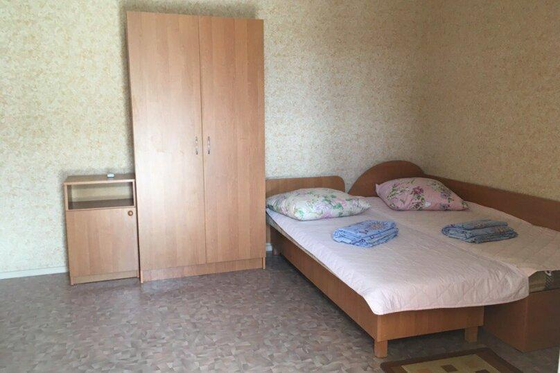 """Гостиница """"На Пограничной 19"""", Пограничная, 19 на 10 комнат - Фотография 28"""