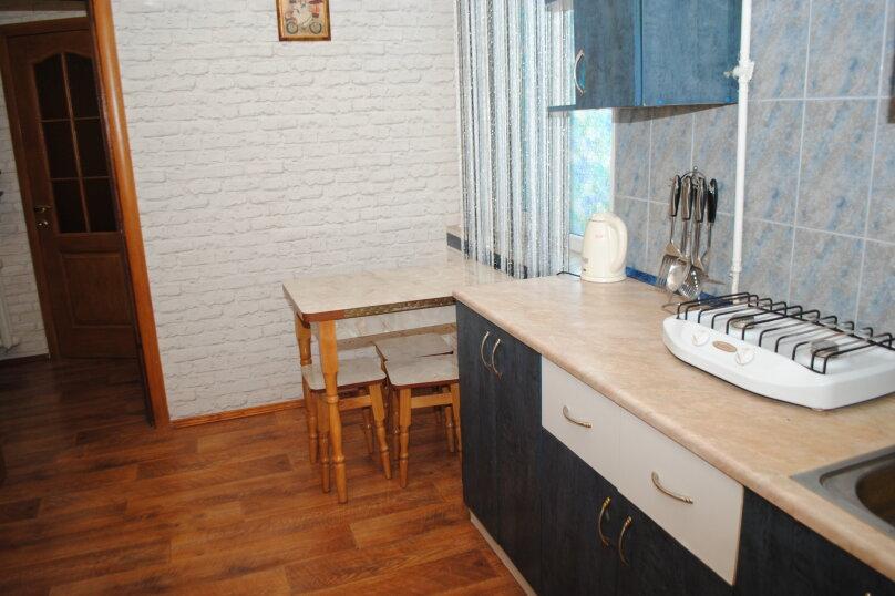 Дом, 53 кв.м. на 5 человек, 2 спальни, Стамова, 21, Феодосия - Фотография 16