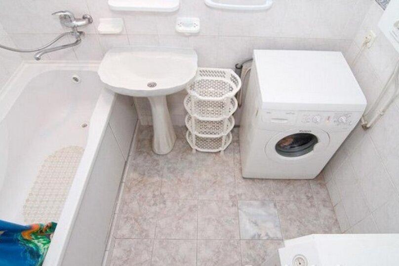 Дом, 53 кв.м. на 5 человек, 2 спальни, Стамова, 21, Феодосия - Фотография 18