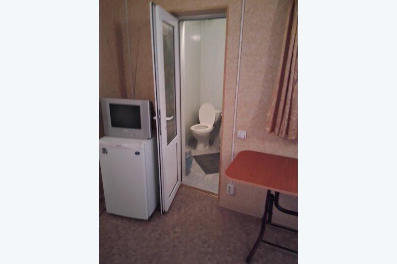 """Гостиница """"На Пограничной 19"""", Пограничная, 19 на 10 комнат - Фотография 23"""